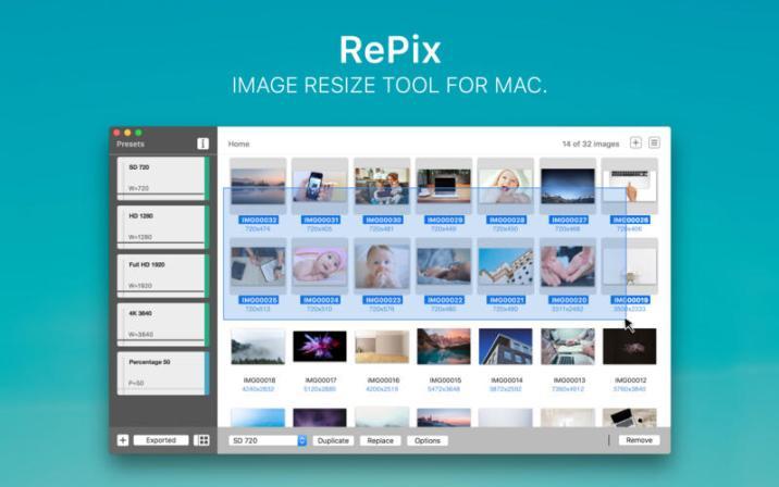 1_RePix.jpg