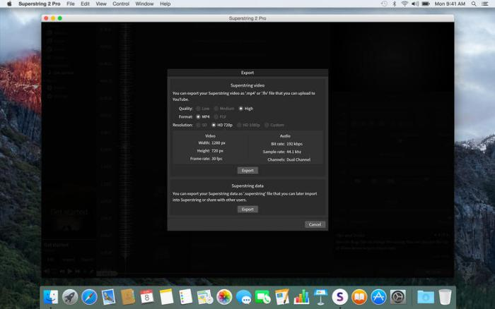 3_Superstring_2_Pro_Lyric_video_maker.jpg