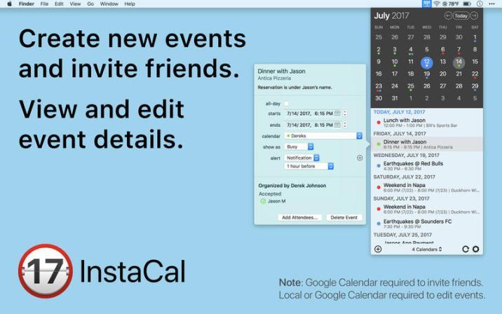 3_InstaCal_The_Missing_Menu_Bar_Calendar.jpg