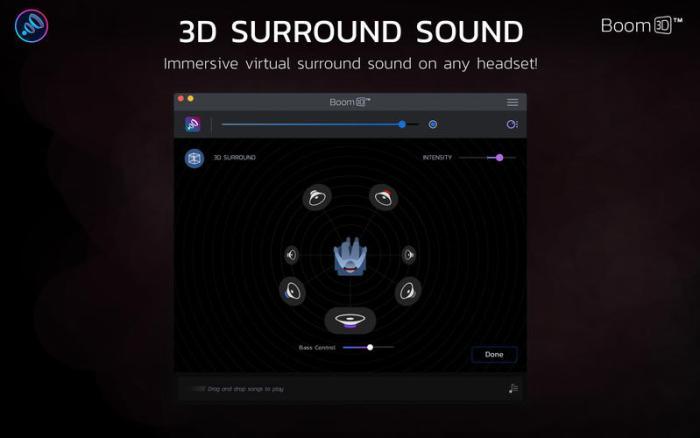 2_Boom_3D_The_Best_Virtual_Surround_Audio.jpg