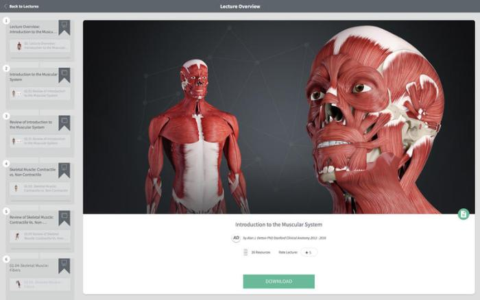 5_Complete_Anatomy_2018.jpg