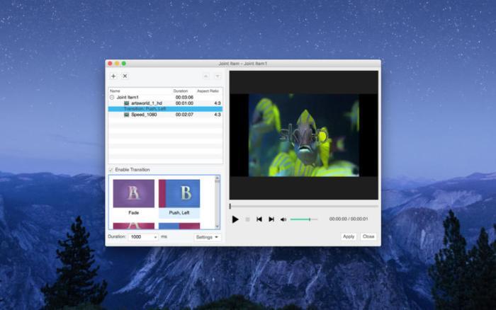 2_Xilisoft_Video_Converter_Ultimate_6.jpg