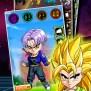 App Shopper Dbz Goku Super Saiyan Creator Dragon Ball Z