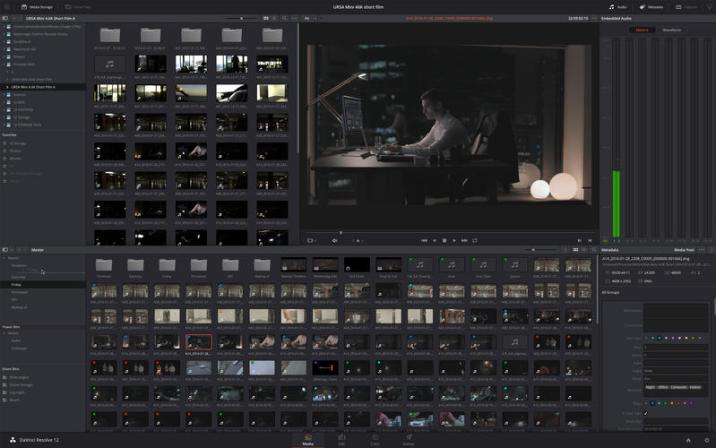 3_DaVinci_Resolve_Studio.jpg