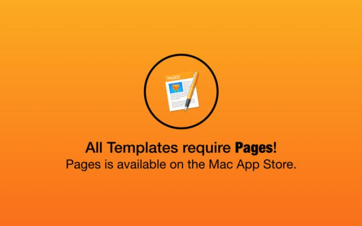 5_Templates_for_Pages_by_Nobody.jpg