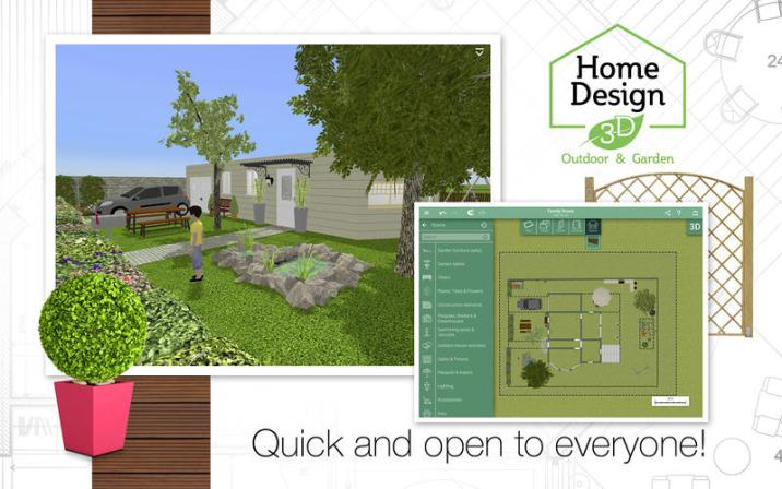 2_Home_Design_3D_Outdoor_Garden.jpg