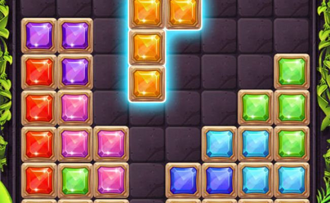Block Puzzle Jewel Tips Cheats Vidoes And Strategies