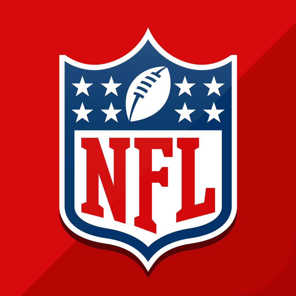 NFL Mobile on the App Store on iTunes