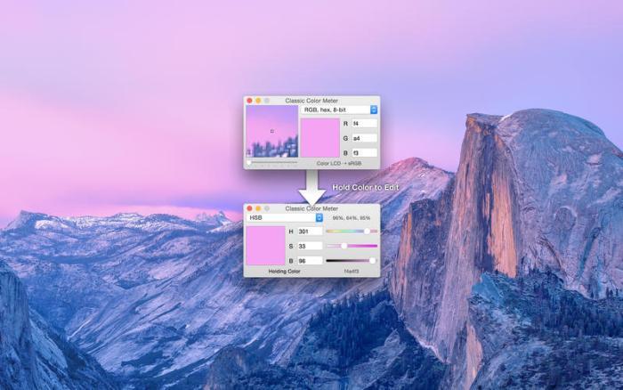1_Classic_Color_Meter.jpg