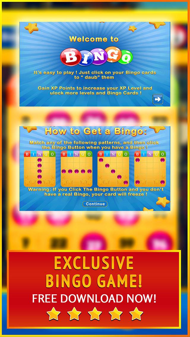 App Shopper 75 Cashballs PRO Play Online Casino And