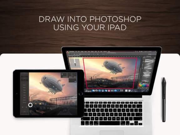 2_Astropad_Graphics_Tablet.jpg