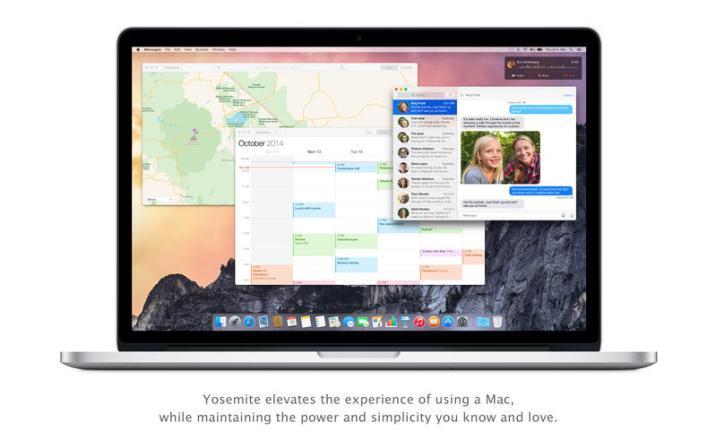 1_OS_X_Yosemite.jpg