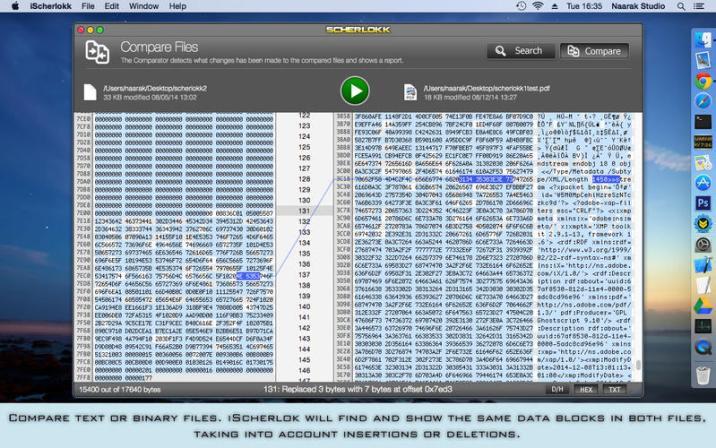 4_iScherlokk_Find_and_Compare_Files.jpg
