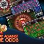 Roulette Arena Free Multiplayer Casino Game Apppicker