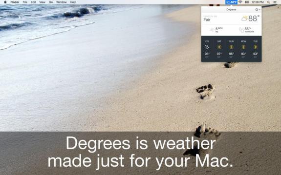 1_Degrees_Pro_Weather.jpg