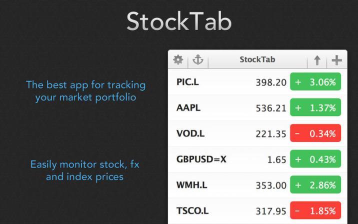 1_StockTab.jpg