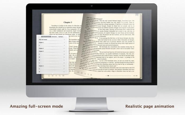 4_BookReader.jpg