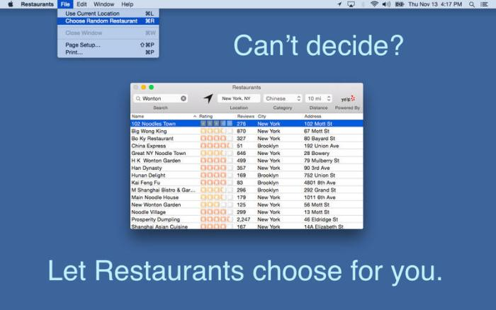 5_Restaurants.jpg