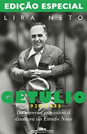 Getúlio - Edição especial