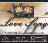 DENTON BIBLE CHURCH > Love Song > The Song of Solomon