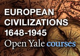 European Civilizations, 1648-1945