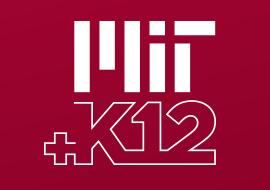 MIT K-12