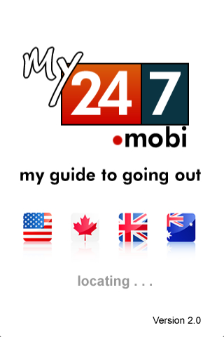 my247.mobi