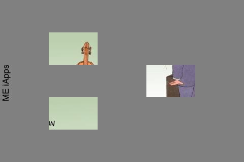 Puzzle Thema Uli Stein Edition 1-5