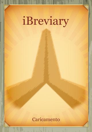 iBreviary