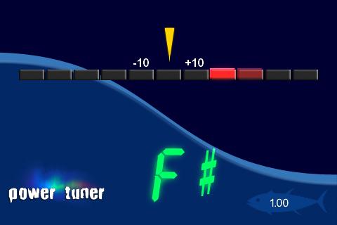 Power Tuner