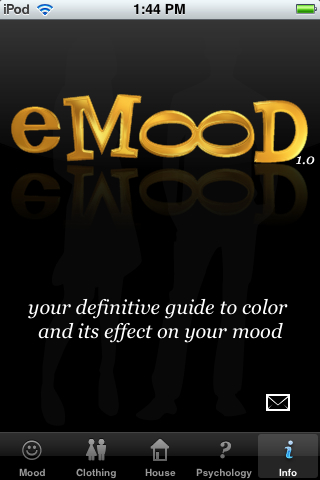 eMood
