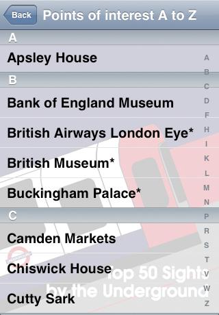 London Envi