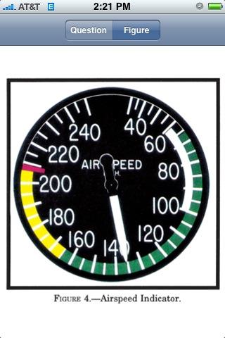 FAA Test Prep -  Private Pilot