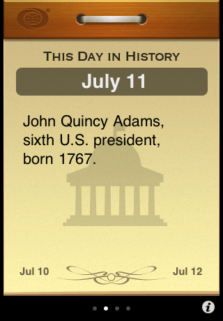 World Book - This Day in History