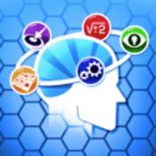 Brain Challenge™ - L'Allena-Mente
