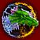 Dragon Bane II