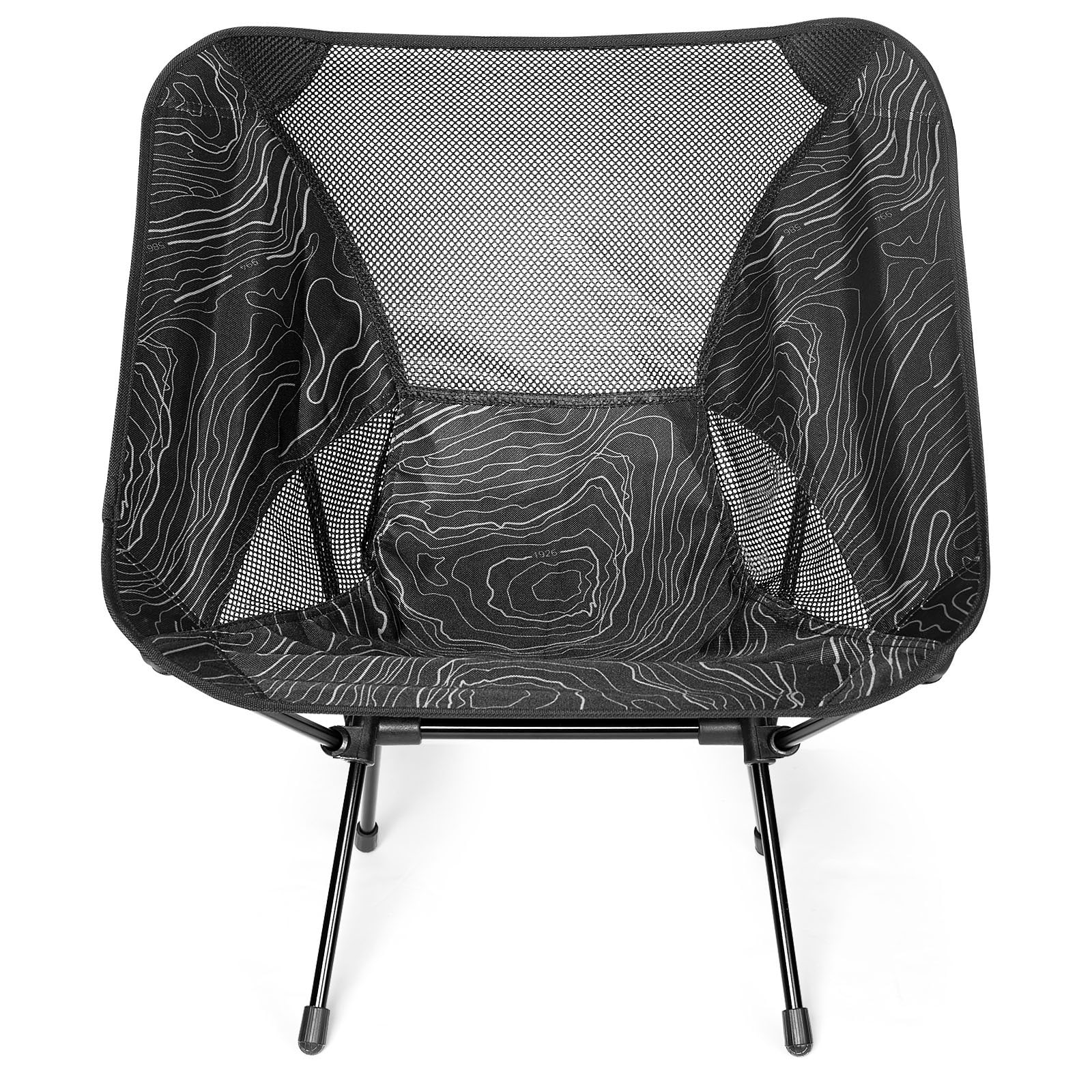 Anorak Chairs Buy Urberg Ultra Chair G2 Map From Outnorth