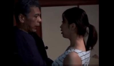 Ibu Anak In Law Japanse