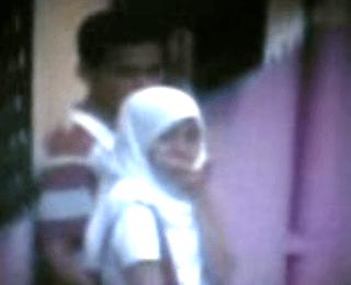 Download vidio bokep Budak Sekolah mp4 3gp gratis gak ribet