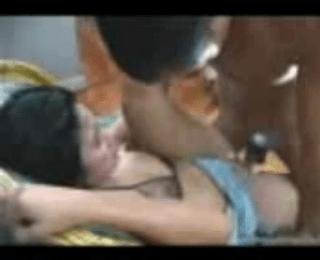 Download vidio bokep Janda Langkawi mp4 3gp gratis gak ribet