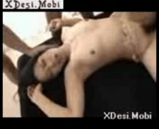 Download vidio bokep Group Action mp4 3gp gratis gak ribet