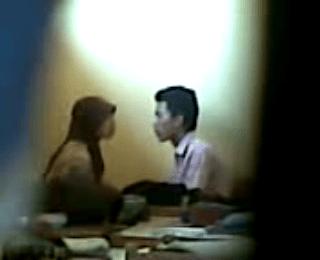 Download vidio bokep SMA Lumajang Oral Dlm Kelas 02 mp4 3gp gratis gak ribet