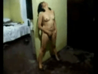 Hot Sexy Chubby Indian Girl