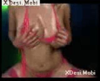 Download vidio bokep Asian Micro Bikini Oily Dance mp4 3gp gratis gak ribet
