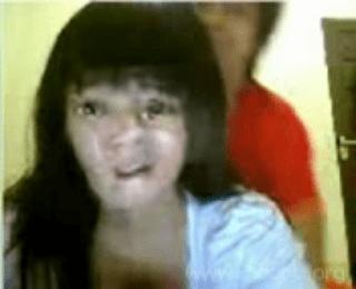 Download vidio bokep Ajong vs Annie 01 mp4 3gp gratis gak ribet