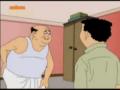 Nonte Fonte Episode Bechuti Patar Khel