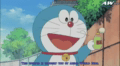 Doraemon 2014 Hindi Episodes - Slow Ya Fast