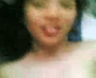 Download vidio bokep Enak Bang mp4 3gp gratis gak ribet