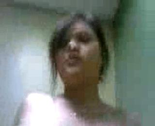 Download vidio bokep Tante Liz vs Yono mp4 3gp gratis gak ribet