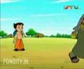 Chhota Bheem Episode Shivani Ki Dhaba